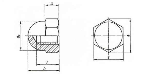DIN1587.png