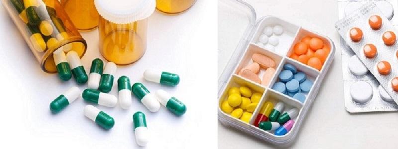 药品.webp.jpg