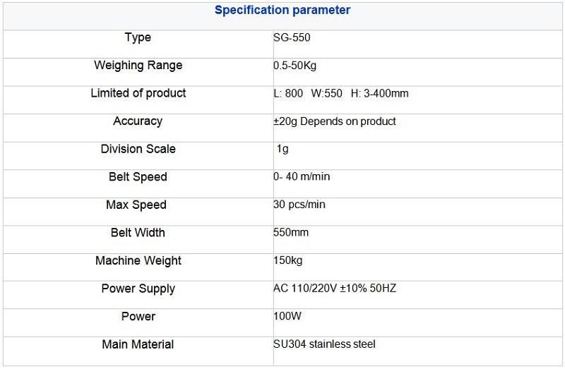 এসজি -550.jpg