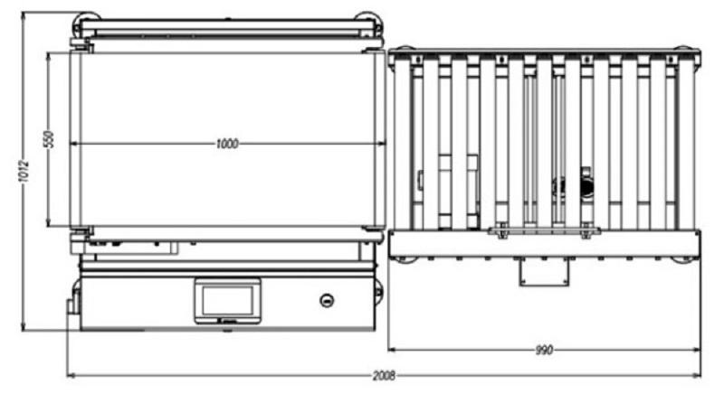 এসজি -550 (2) .jpg