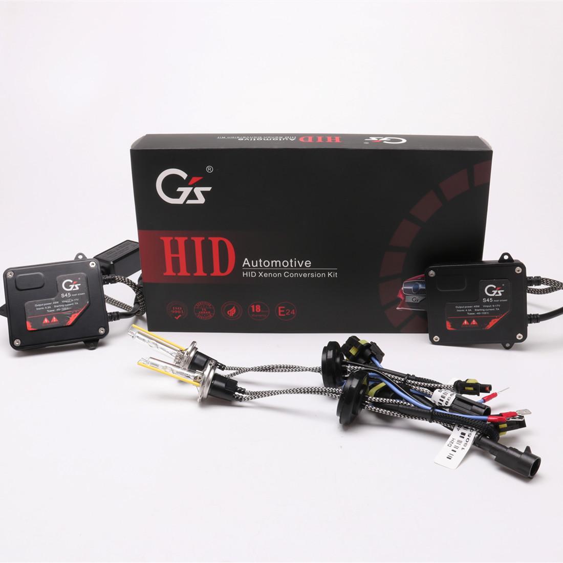 GS HID KIT X45 (2)_副本.jpg