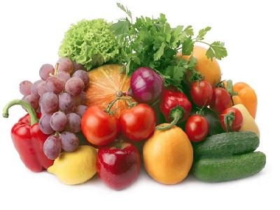 蔬菜 水果 .jpg