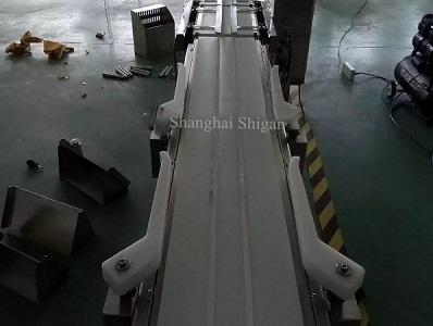 shigan-cheng 多 级 600.webp.jpg
