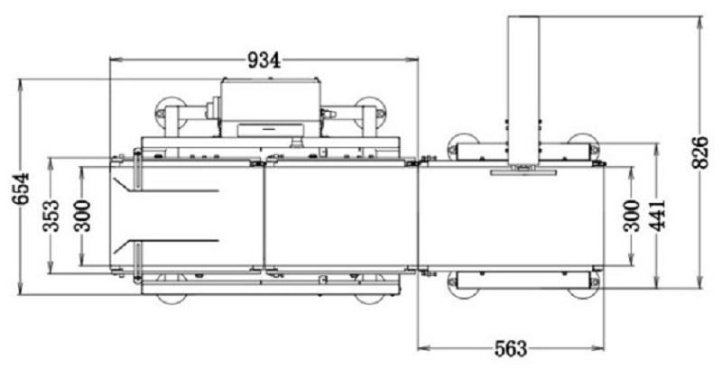 এসজি -300 (1) .jpg
