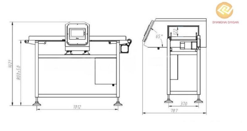 金 检 机 尺寸 .webp.jpg
