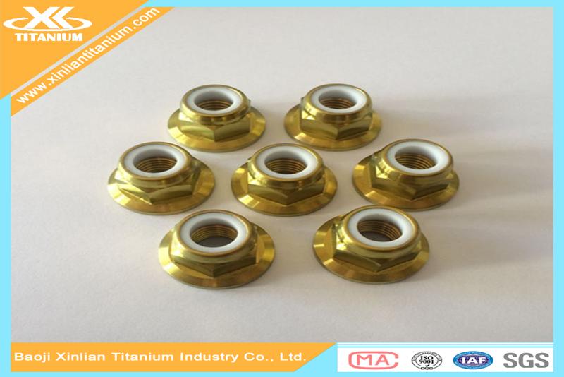 golden titanium nylog locking nuts.png