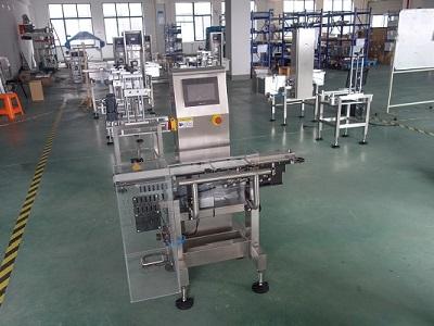 工厂图片4.jpg