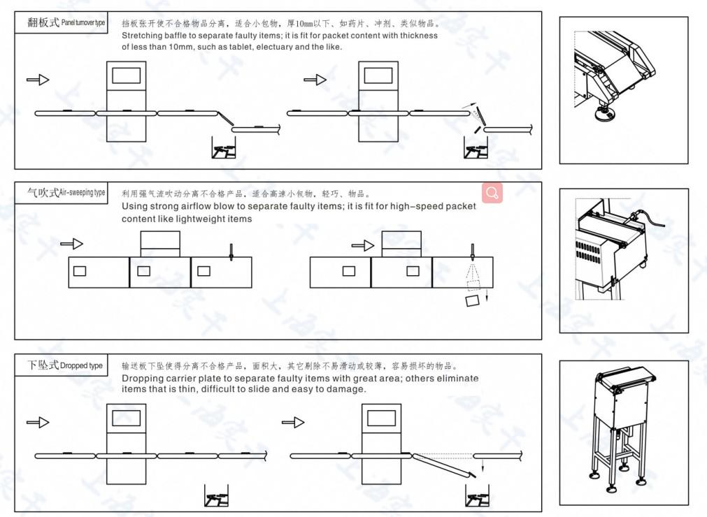 详解1.jpg