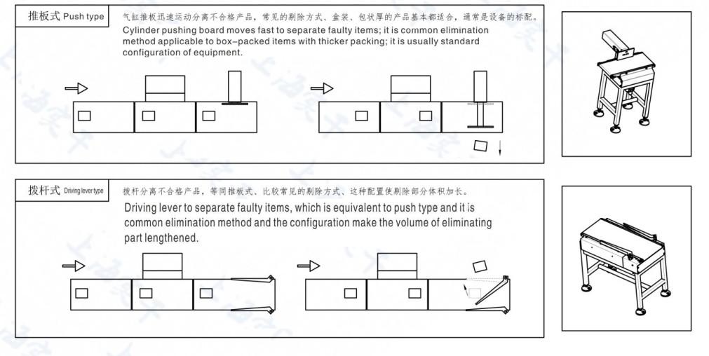 详解2.jpg