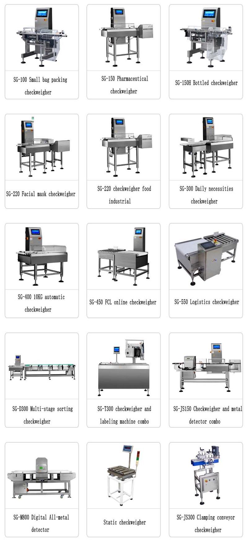 产品展示3列1000.jpg