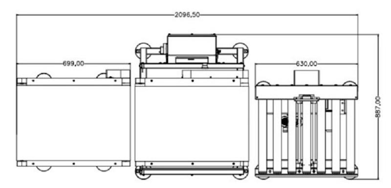 SG-450.jpg