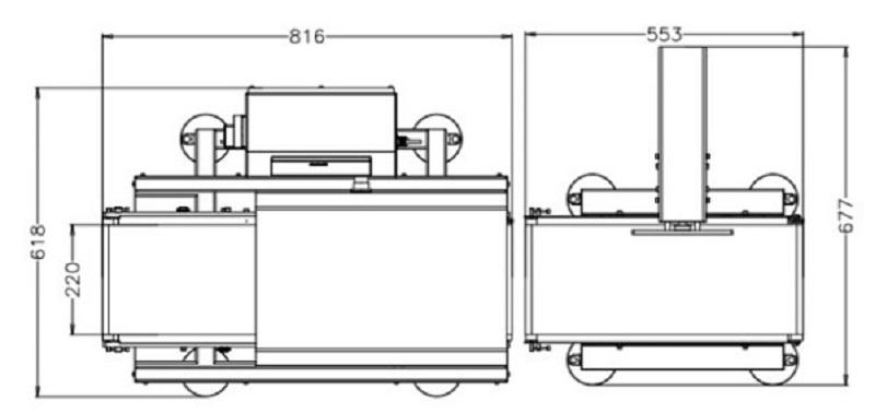 এসজি -220 (1) .jpg